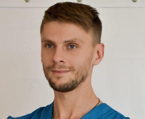 Рюмин Александр